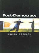 Post Democracy